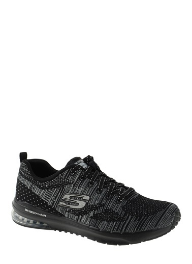 Skech- Air infinity-Stand Out-Skechers